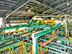 工場 (1024x571)